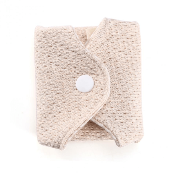Znovupoužitelná menstruační vložka Xingfu