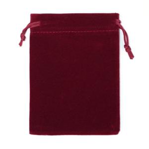 vinovy sacek na menstruacni kalisek