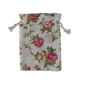 sacek na menstruacni kalisky ruze