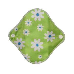 vlozka laura zelena s kvitky scaled