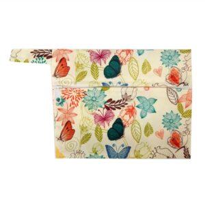 tasticka na menstruacni pomucky motyli louka