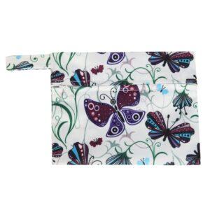 tasticka na menstruacni pomucky svet motylu
